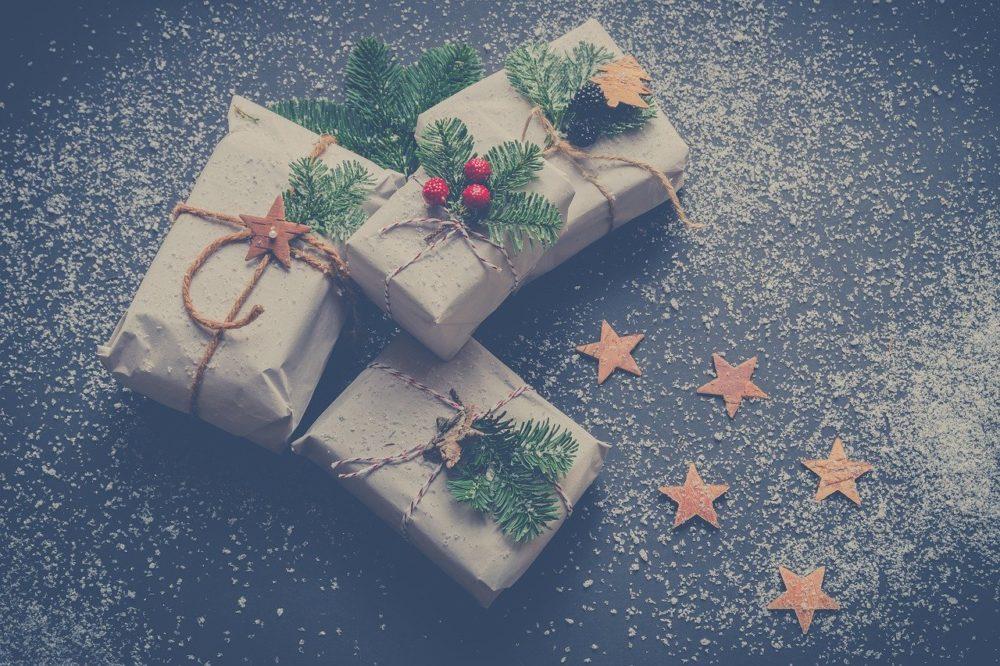 Joulurauhaa joogan ja mindfulnessin avulla